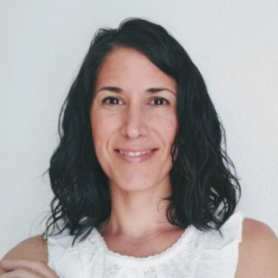 Gabriela Nogueras asistente virtual